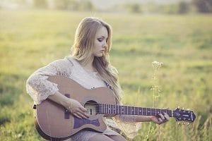 curare-ansia-con-la-musica