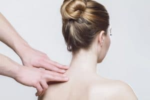 agopuntura per ansia