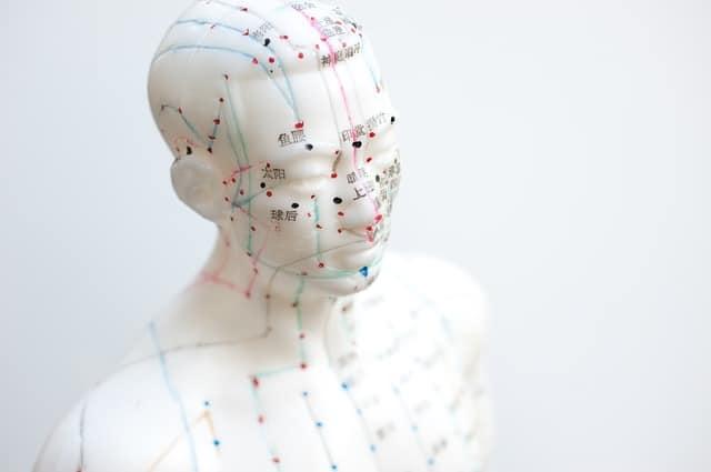 Agopuntura Per Curare Ansia Stress E Attacchi Di Panico Combattere L Ansia