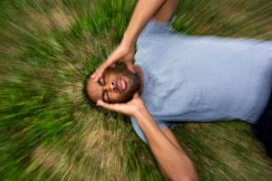 mal di testa ansia somatizzata