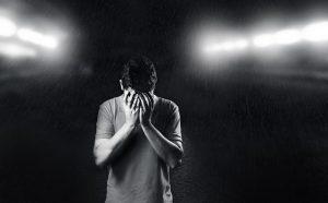 guarire dall'ansia